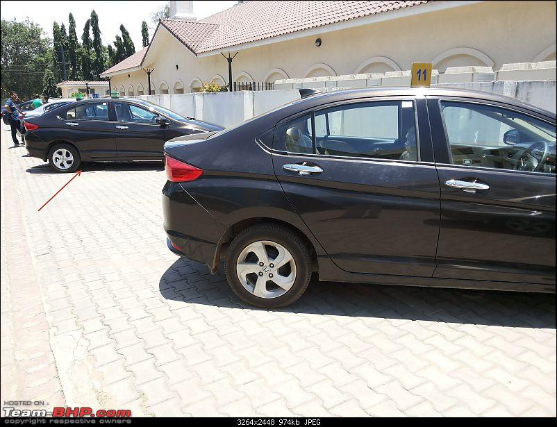 Exterior and Interior Detailing for Cars and Bikes : Ultimate Detailerz (Bangalore)-20140830_120014.jpg