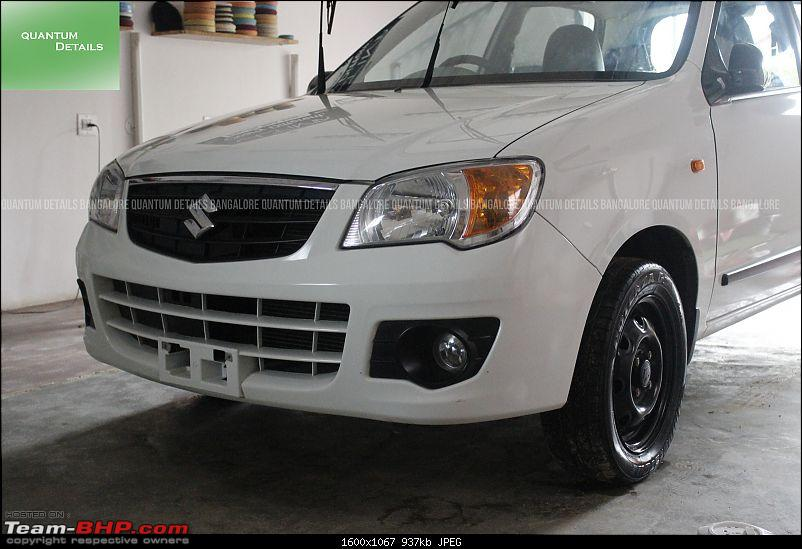 Car and Bike Detailing - Quantum Details (Bangalore)-05_mg_3380.jpg