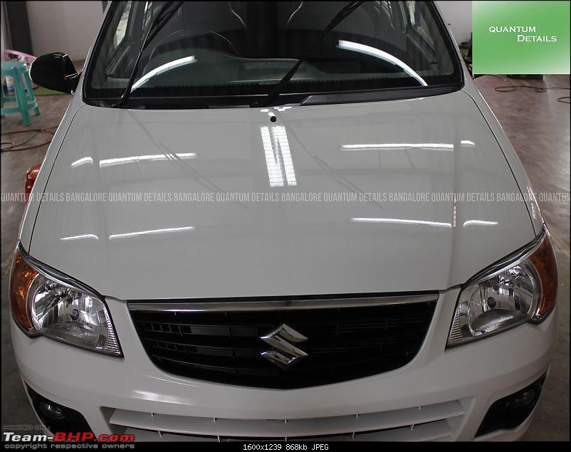Car and Bike Detailing - Quantum Details (Bangalore)-12_mg_3406.jpg