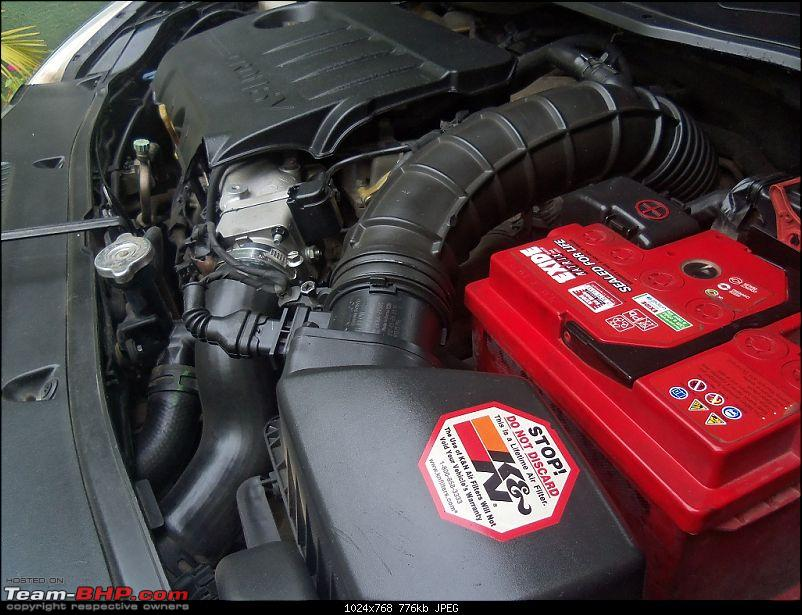 Exterior and Interior Detailing for Cars and Bikes : Ultimate Detailerz (Bangalore)-100_8187.jpg