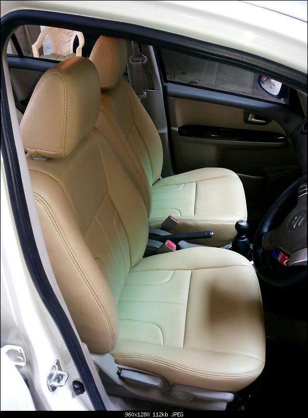 Seat Covers: Imperial INC (Bangalore)-img20141227wa0007.jpg