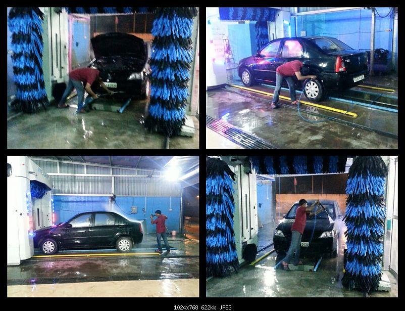 Automated Car Wash - Splash & Shine (Yelahanka, Bangalore)-picsart_1419995394707.jpg