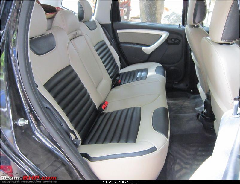 Seat Covers: Imperial INC (Bangalore)-img_2883.jpg