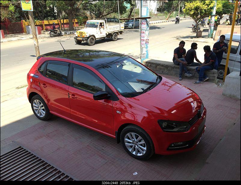 3M Car Care (HSR Layout, Bangalore)-img_0108.jpg
