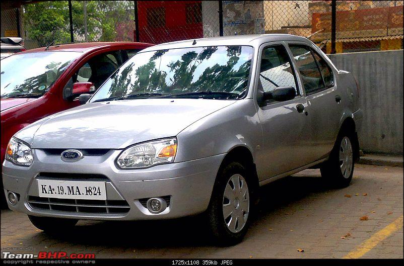 Seat Covers: Imperial INC (Bangalore)-20150401572_1.jpg