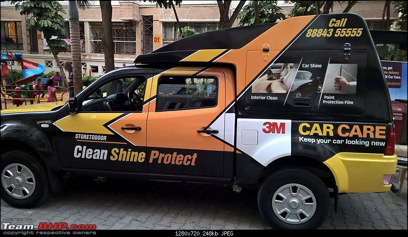 At-your-home detailing : 3M Mobile Car Care (Bangalore)-1.jpg