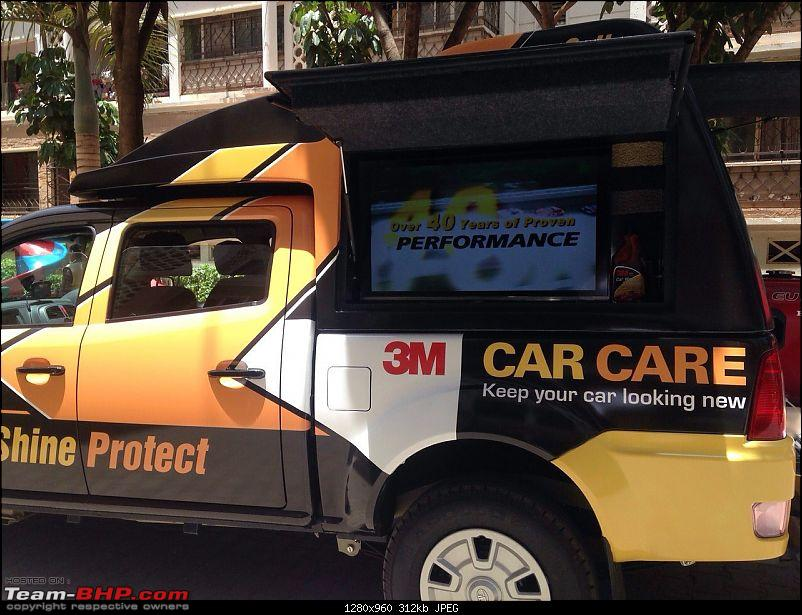 At-your-home detailing : 3M Mobile Car Care (Bangalore)-2a.jpg