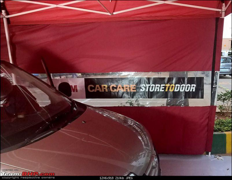 At-your-home detailing : 3M Mobile Car Care (Bangalore)-werw.jpg