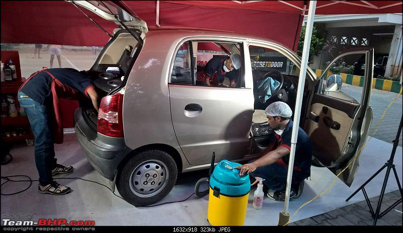 At-your-home detailing : 3M Mobile Car Care (Bangalore)-wreqwr.jpg