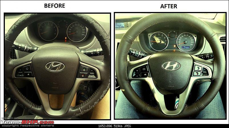 Leather Upholstery/Steering Grips: Devraj (JC Road, Bangalore)-collage-1.jpg