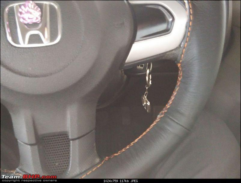 Leather Upholstery/Steering Grips: Devraj (JC Road, Bangalore)-img_20151010_164308.jpg