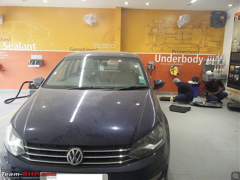 Exterior & Interior Detailing - 3M Car Care (Sarjapur road, Bangalore)-img_20151129_095622.jpg