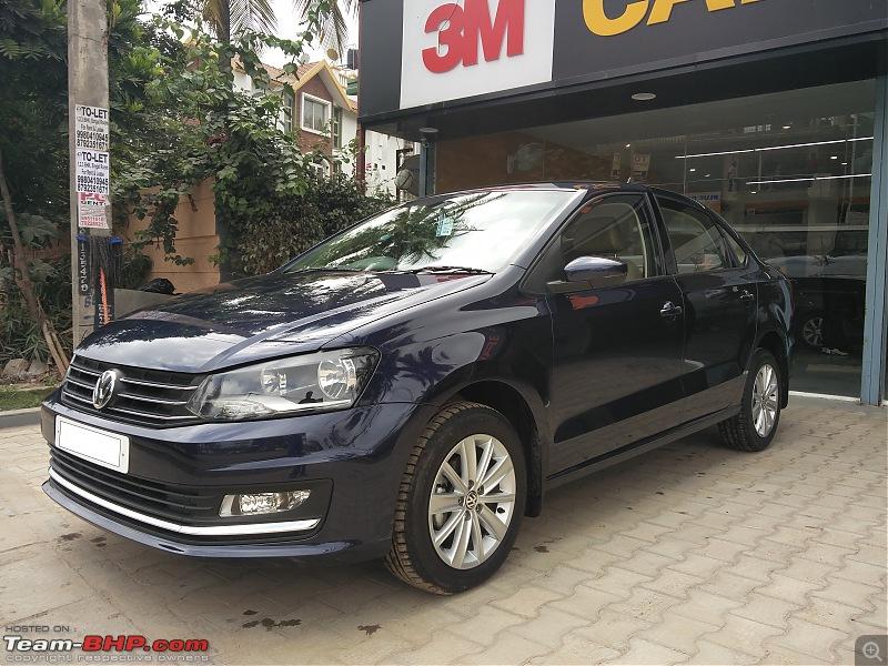 Exterior & Interior Detailing - 3M Car Care (Sarjapur road, Bangalore)-img_20151129_105203.jpg