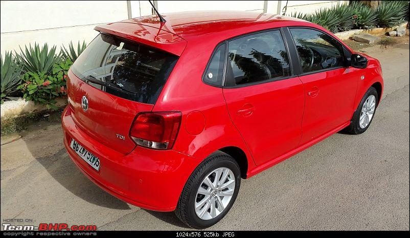 Exterior and Interior Detailing for Cars and Bikes : Ultimate Detailerz (Bangalore)-img_8711-1024x576.jpg