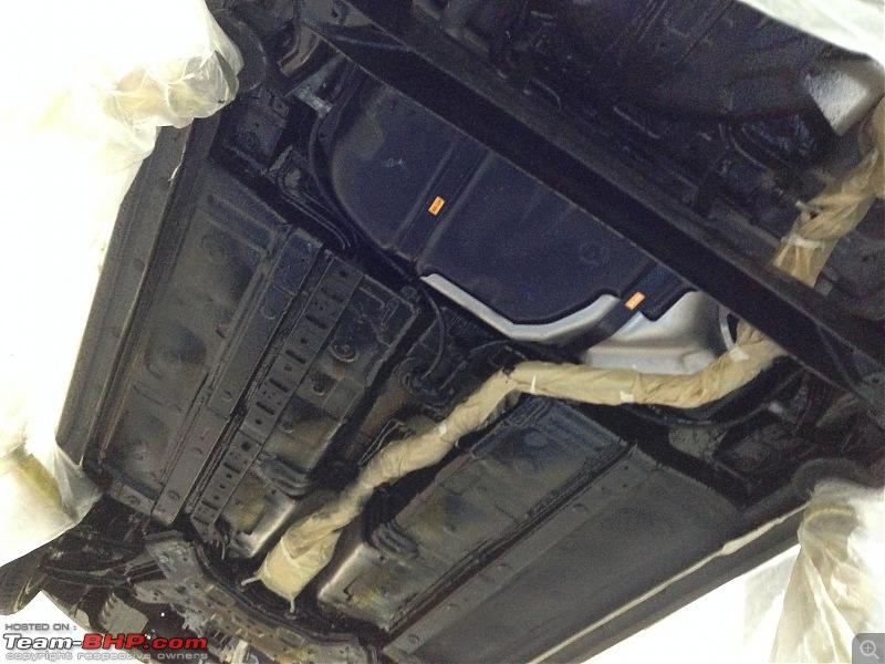 Interior & Exterior Detailing: 3M Car Care (Basaveshwaranagar, Bangalore)-anti-corrosion-prep.jpg