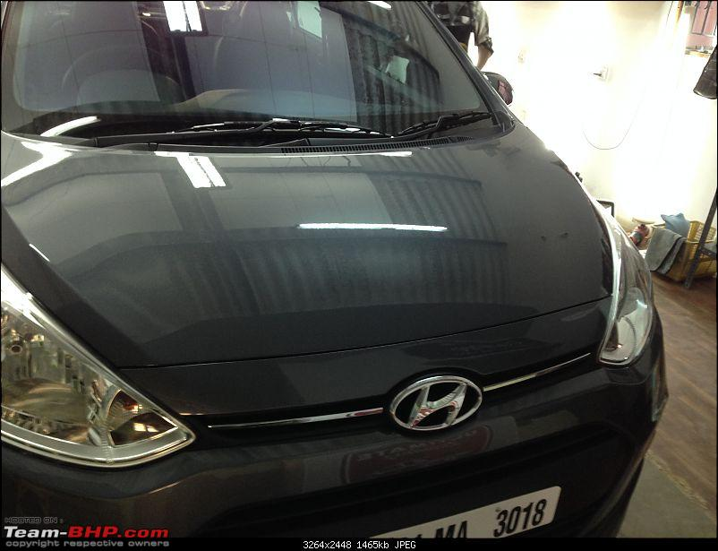 Exterior and Interior Detailing for Cars and Bikes : Ultimate Detailerz (Bangalore)-post-cquartz-good-enough-1.jpg