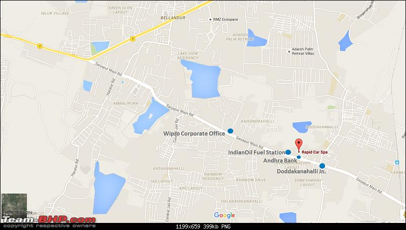 Car Wash Center - Rapid CarzSpa (Doddakanahalli, Bangalore)-rapid-carzspa.png