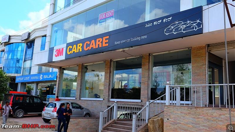 Interior & Exterior Detailing - 3M Car Care (Marathahalli, Bangalore)-store-front.jpg