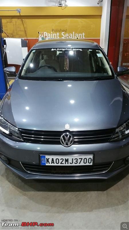 Interior & Exterior Detailing: 3M Car Care (Basaveshwaranagar, Bangalore)-img_7292.jpg