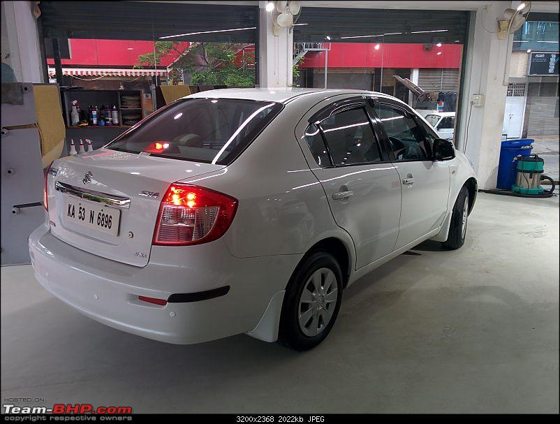 3M Car Care (HSR Layout, Bangalore)-img_20160313_174036.jpg