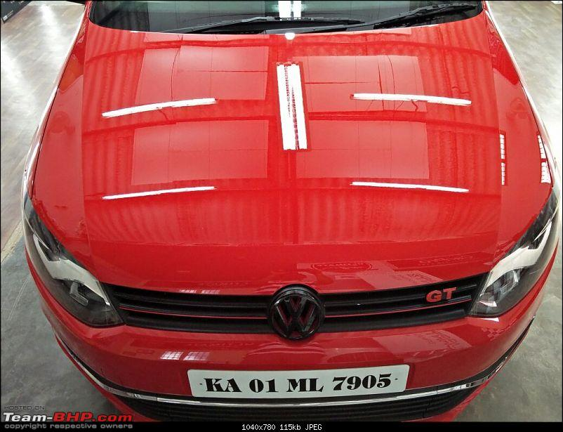 Exterior and Interior Detailing for Cars and Bikes : Ultimate Detailerz (Bangalore)-img20160417wa0005.jpg