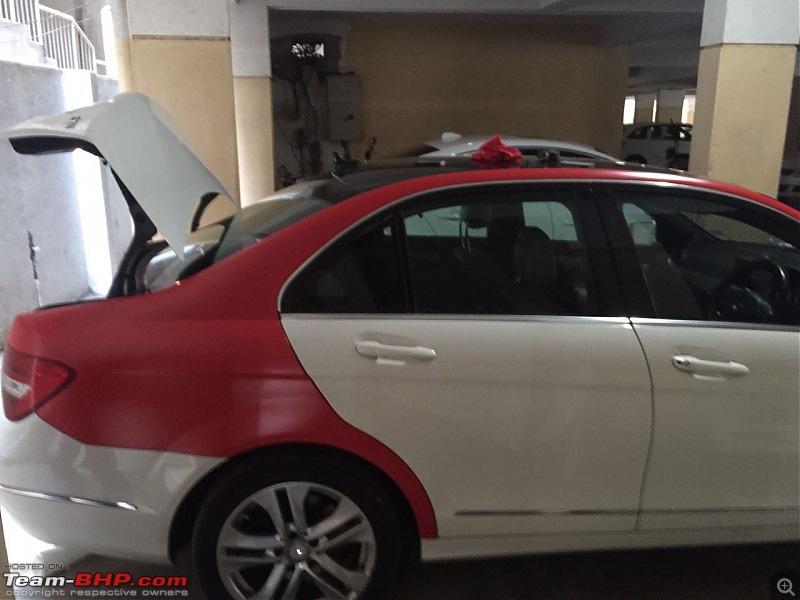 Seat Covers, Wheels, ICE etc. - Edge Accessories (Bangalore)-e506e841754534ba0ac61a32f49bc914.jpg