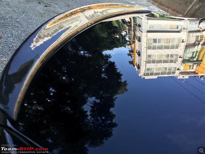 Exterior & Interior Detailing : Keystone Enterprises (Bangalore)-img_3326.jpg