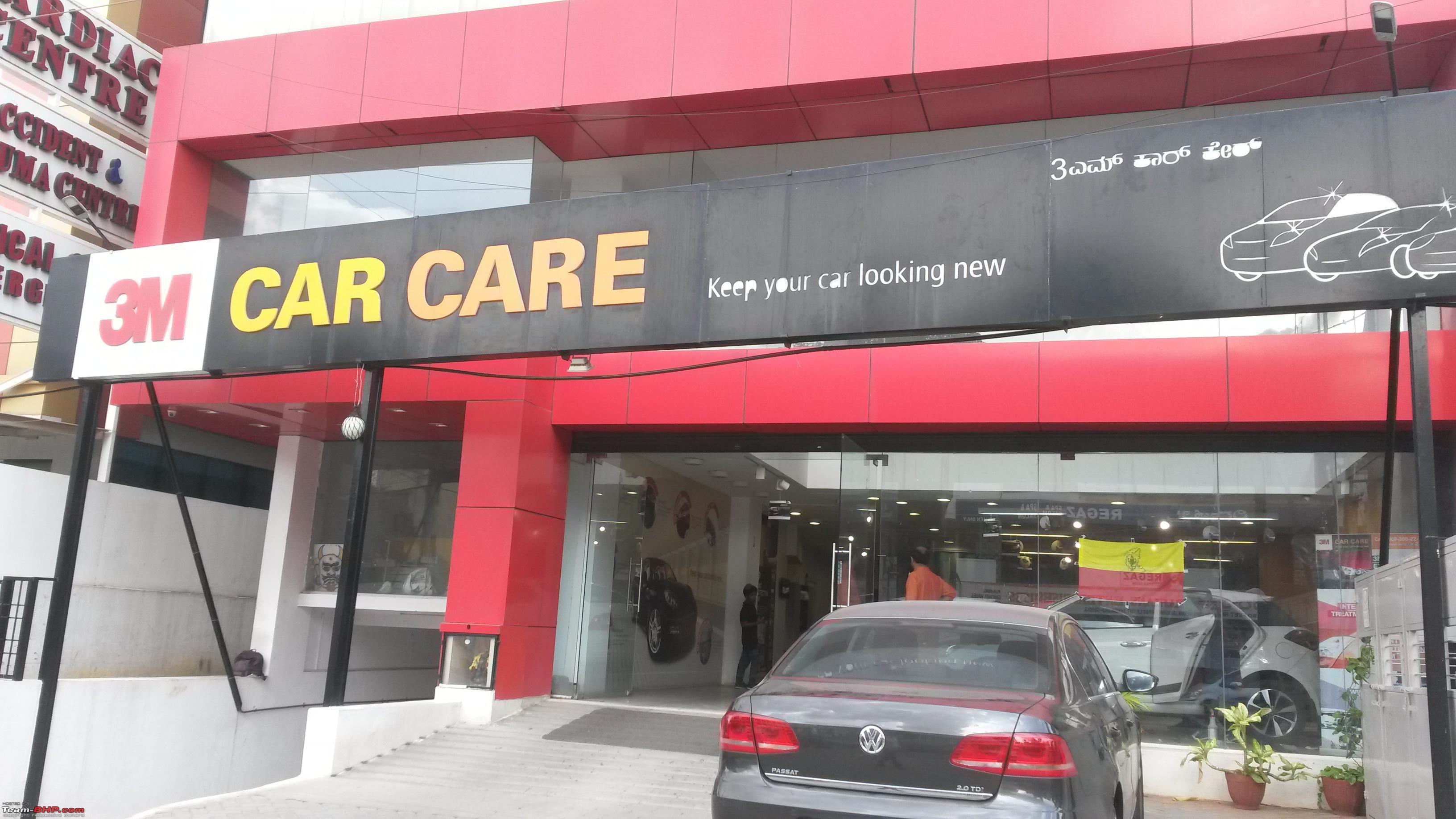 Auto Care Near Me >> Auto Care Near Me Top New Car Release Date
