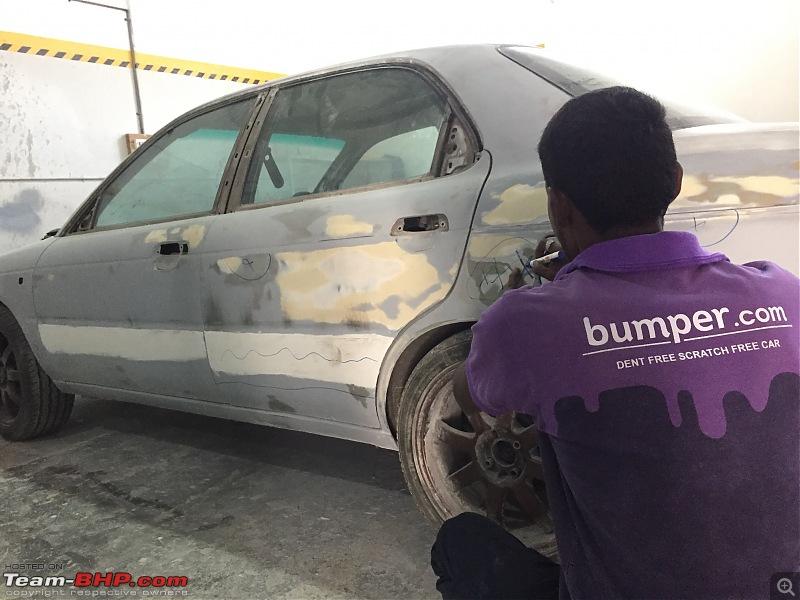 Body repair, painting & detailing - Bumper.com (Bangalore)-01-1-1.jpg