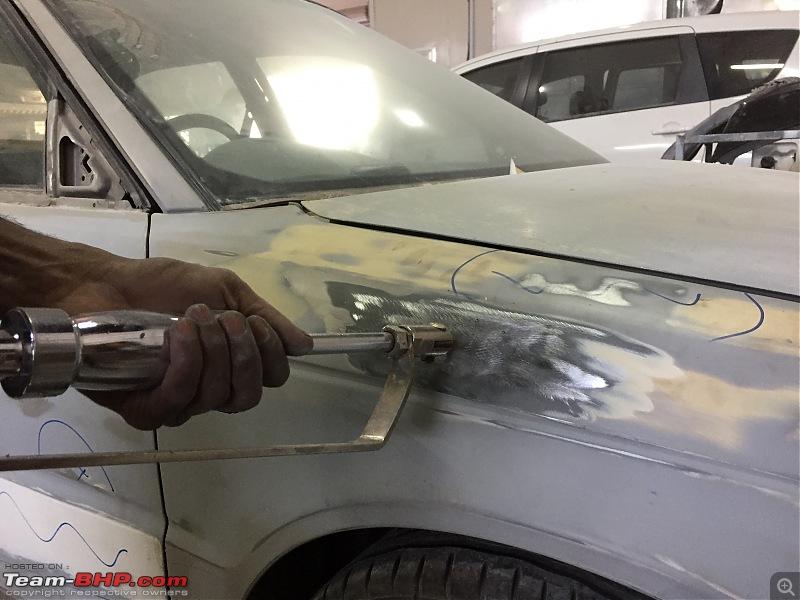 Body repair, painting & detailing - Bumper.com (Bangalore)-01-1-2.jpg