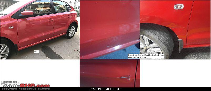 Body Repair & Painting, Glass Repair, Detailing etc. - Trend Automobiles (Bangalore)-left-side.jpg