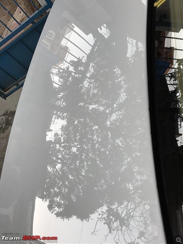 Exterior & Interior Detailing : Keystone Enterprises (Bangalore)-img_9731.jpg