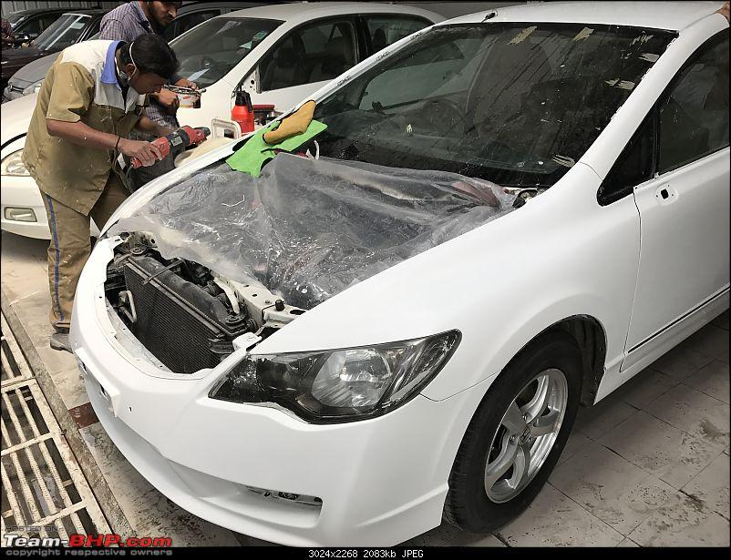 Dedicated automotive Body Care: Sai Colorium-img_8259.jpg