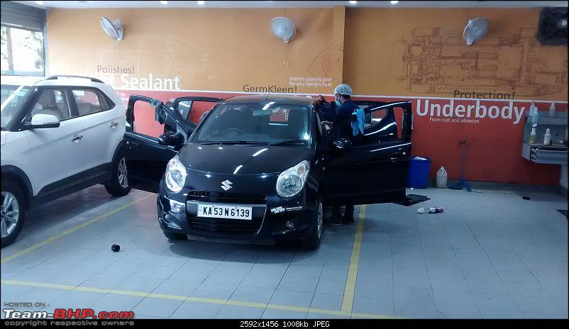 Exterior & Interior Detailing - 3M Car Care (Sarjapur road, Bangalore)-7.jpg