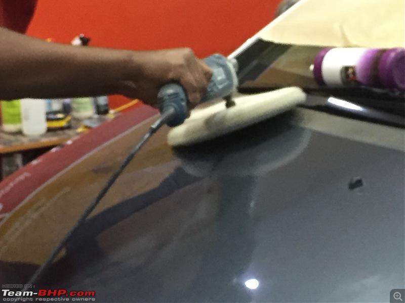 3M Car Care (HSR Layout, Bangalore)-polishing-1.jpeg