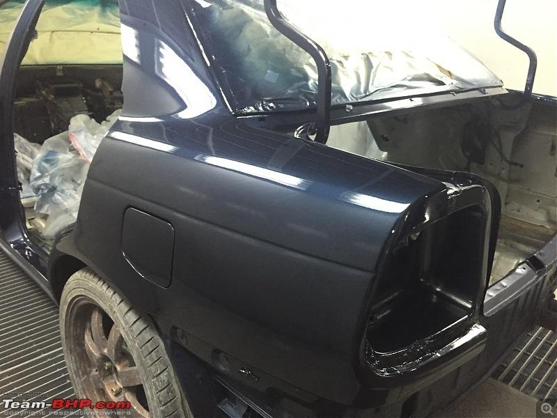 Body repair, painting & detailing - Bumper.com (Bangalore)-img_9220.jpg
