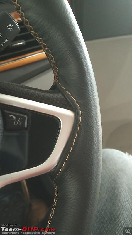 Leather Upholstery/Steering Grips: Devraj (JC Road, Bangalore)-img_20171002_123945.jpg