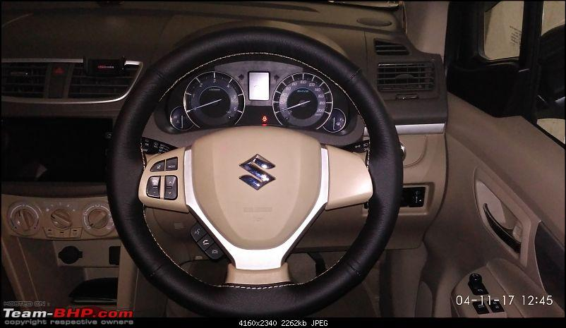 Seat Covers: Imperial INC (Bangalore)-img_20171104_124555.jpg