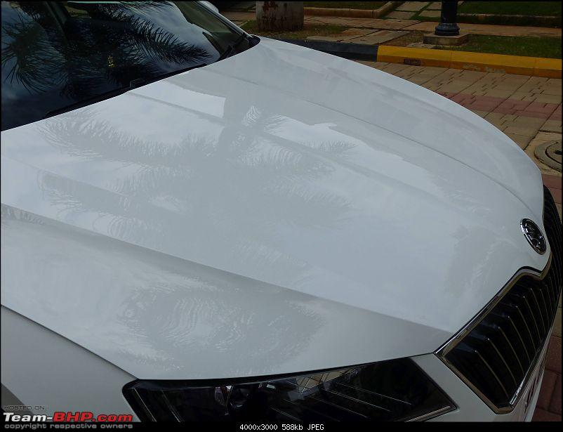 Exterior and Interior Detailing for Cars and Bikes : Ultimate Detailerz (Bangalore)-p1140365.jpg