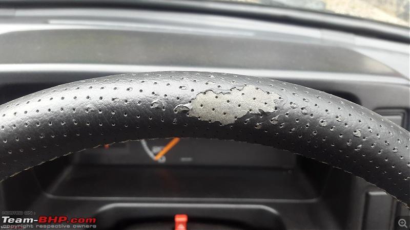 Leather Upholstery/Steering Grips: Devraj (JC Road, Bangalore)-img20170915wa0035.jpeg