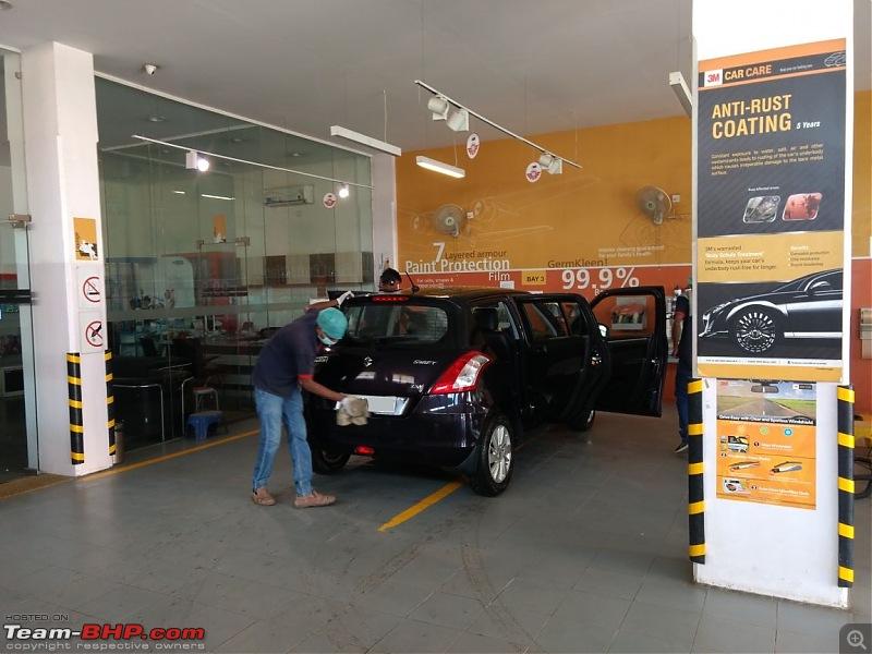 3M Car Care (HSR Layout, Bangalore)-7.jpg