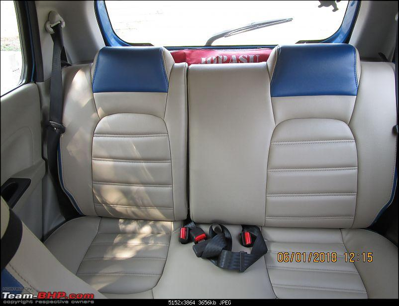 Seat Covers - Trend (HSR Layout, Bangalore)-img_1049.jpg