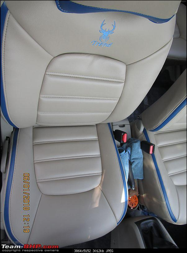 Seat Covers - Trend (HSR Layout, Bangalore)-img_1053.jpg