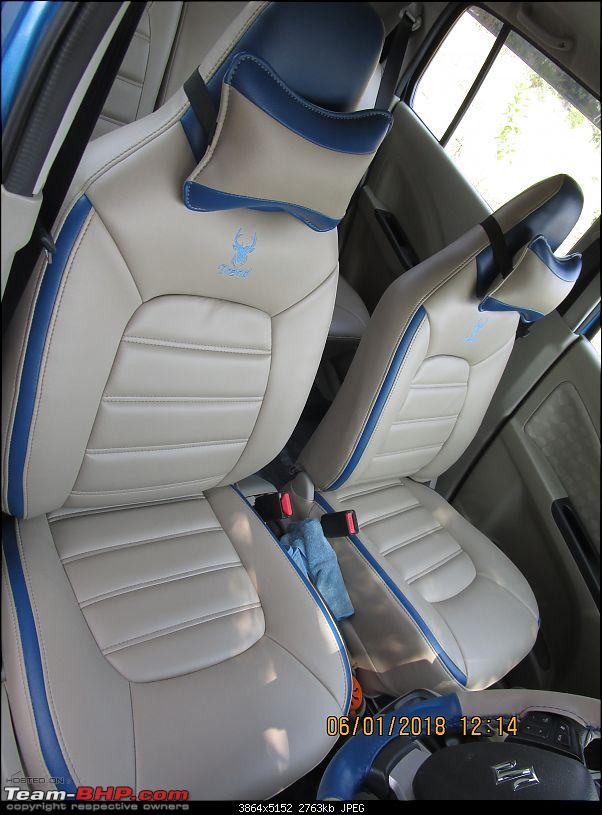 Seat Covers - Trend (HSR Layout, Bangalore)-front.jpg