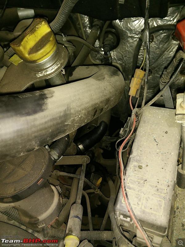 Automotive Garage - SK Karzone (Jaya Nagar, Bangalore)-3.jpg