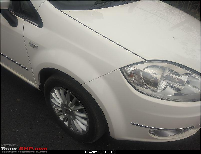 Body Repair & Painting, Glass Repair, Detailing etc. - Trend Automobiles (Bangalore)-2.jpg