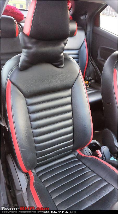 Seat Covers: Imperial INC (Bangalore)-img_20181007_173539.jpg