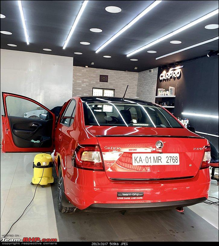 Exterior and Interior Detailing for Cars and Bikes : Ultimate Detailerz (Bangalore)-img_1492.jpg