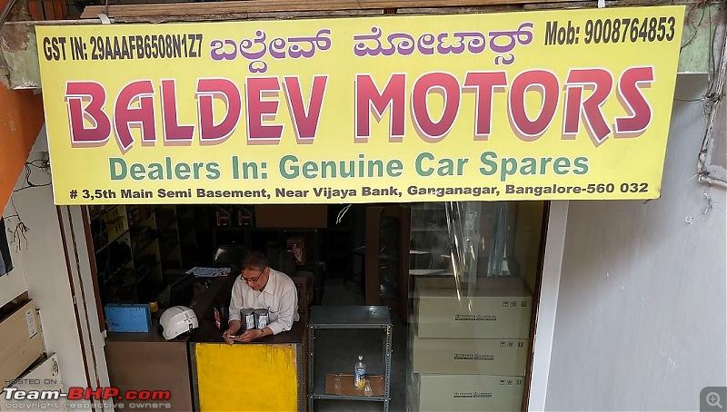 Genuine Toyota Parts - Baldev Motors (Ganganagar, Bangalore)-shop.jpg