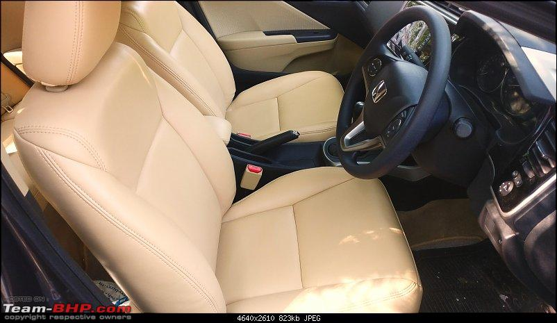 Seat Covers: Imperial INC (Bangalore)-img_20190421_183116919.jpg